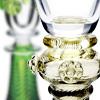レーマーグラス (レーマー杯) Rümer Glass